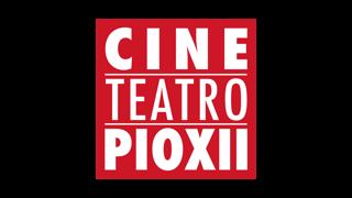 CineTeatro Pio XII